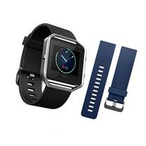 Fitbit Blaze Bundle - Small
