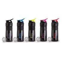 Blenderbottle Sportmixer Black Asst 28oz SC00007