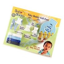 Blister Card Gift Pack - Color: Blue