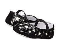 Bloch Kids - Etoile   Girl's Shoes