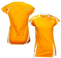 ASICS Women's Blocker Jersey
