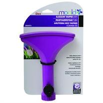 Bloom Fan Spray Nozzle Assorted