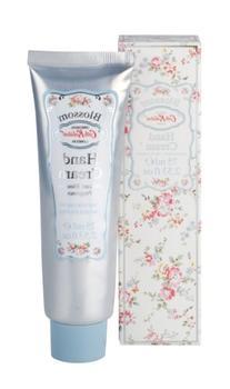 Cath Kidston Blossom Hand Cream 75ml