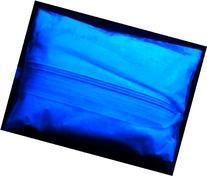 Glow Inc. Blue Fluorescent  Powder