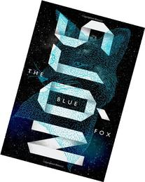 The Blue Fox: A Novel
