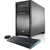 CybertronPC Blueprint Professional Desktop - Intel i5-4570 3