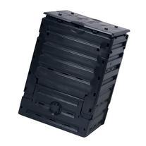 Bluestone 80 Gallon Master Composter