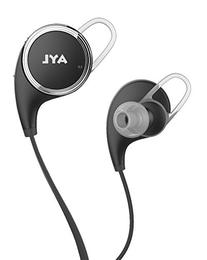 AYL 4009152 Wireless Bluetooth V4.1 Noise Cancelling Sport