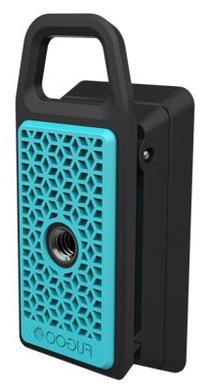 Fugoo Bluetooth Speaker Multi-Mount