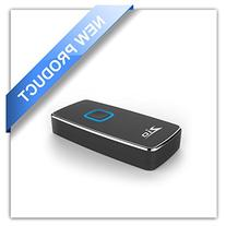 Mpow Bluetooth 2-in-1 Receiver/Transmitter, Wireless