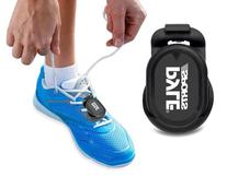 Pyle Bluetooth Smart Heart Rate Sensor for iPhone and