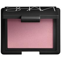NARS Blush/0.16 oz