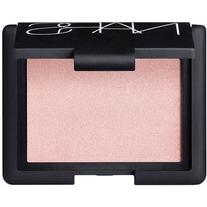 NARS Blush- Nude Scene Collection