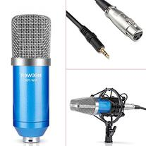 Neewer NW-700 Professional Studio Broadcasting & Recording