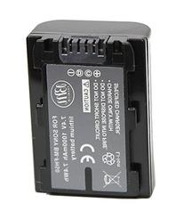 BM Premium Battery 1000mAh for Sony NP-FH30, NP-FH40, NP-