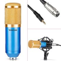 Neewer NW-800 Professional Studio Broadcasting & Recording