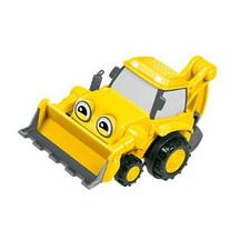 Fisher-Price Bob The Builder Pullback Scoop
