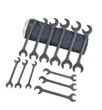 Martin BOB18K Hydraulic Wrench Set, 18 Pieces ranging from