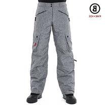 Bogner Fire + Ice Caio Insulated Ski Pant Mens