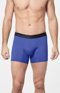 Men's Calvin Klein Bold Micro Boxer Brief