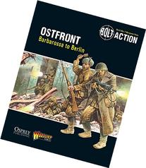 Bolt Action: The Eastern Front