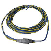 Bennett BAW2005 Actuator Wire Harness Extension - 5