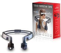 Bone Conduction Sports Bluetooth Headphone - IPX6 Grade