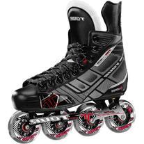Tour Bonelite 425 Inline Hockey Skate 9