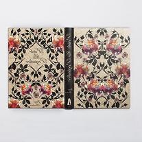 Pride and Prejudice Kindle Case Classic Book Cover Range for