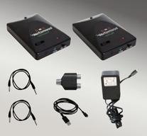 Lumisource BoomChair Wireless Kit