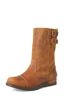 Women's SOREL 'Major' Boot, Size 11 M - Brown