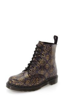 Women's Dr. Martens 'Pascal' Boot