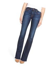 Women's 7 For All Mankind 'Kimmie' Bootcut Jeans