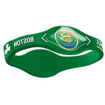 Power Balance-Boston Celtics The Original Performance