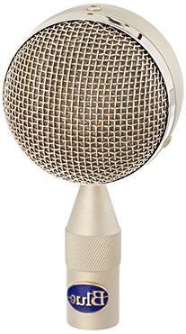 Blue Microphones Bottle Cap B4 Retail Kit - Small Diaphragm