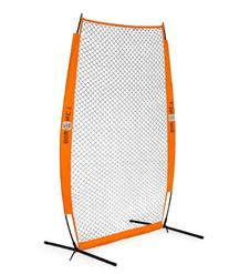 Bownet Portable iScreen Protection Net  - Fits on Half of 7