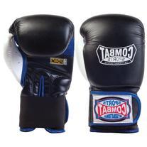 Combat Sports Boxing Gel Super Bag Gloves