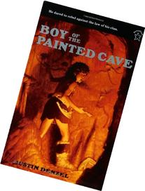 Boy Of The Painted Cave : Axiomatica.org