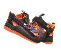 Jambu Kids - Squamata   Boys Shoes
