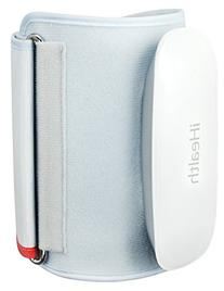 iHealth Feel Wireless Blood Pressure Monitor for Apple and