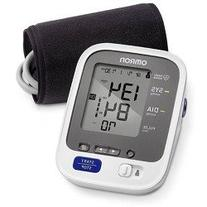 Omron 7 Series Wireless Bluetooth Upper Arm Blood Pressure