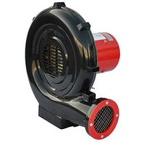 Xpower BR-201A 1/4 HP 250 CFM 2.0 Amps Inflatable Blower