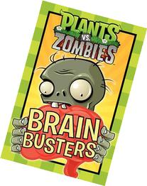 Brain Busters