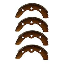 Brake Shoes for Club Car Golf Carts 1995