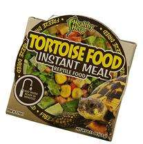 San Francisco Bay Brand - Instant Meal Tortoise Mix Large