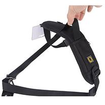 IMAGE Quick Rapid Camera Single Shoulder Sling Belt Neck