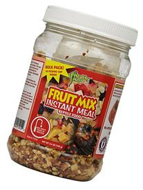 Brand SSF71915 Bulk Health Herp Fruit Mix Instant Meal, 3.5