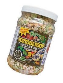 San Francisco Bay Brand SSF71945 Bulk Healthy Herp Tortoise