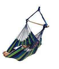 Large Brazilian Hammock Chair by Hammock Sky - Quality