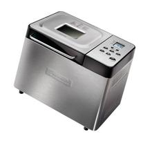 Kenmore Bread Maker with lcd Display